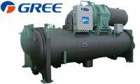 Чиллеры GREE 1400 – 7200 кВт