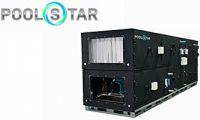 Вентиляционное оборудование для бассейнов PoolStar от AeroStar