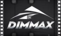 Вентиляционные установки Dimmax