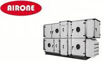 Вентиляционное оборудование Airone