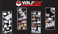 Инженерная сантехника VALFEX