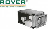 Вентиляционное оборудование Rover