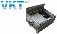 Вентиляционное оборудование VKT
